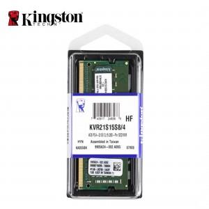 Kingston 4GB 2400MHZ DDR4 Ram (For Laptop)