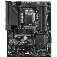 Gigabyte Z590 UD Intel Z590 Ultra Durable Motherboard