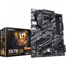 Gigabyte X570 UD AMD AM4 Motherboard