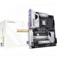 Gigabyte Z490 VISION G Intel Z490 Creator Motherboard