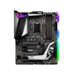 MSI MPG Z390 Gaming Pro Carbon Intel Z390 Motherboard