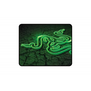 Razer Goliathus Control Fissure Large Precision Cloth Gaming Mat