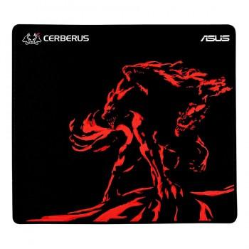Asus Cerberus Mat Plus Gaming Mouse Pad
