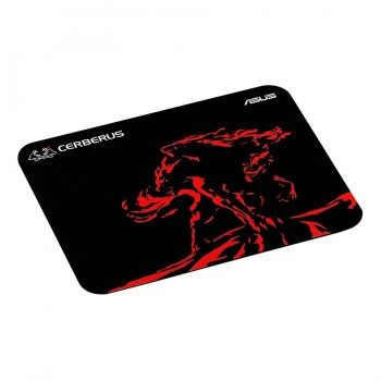 Asus Cerberus Mat Mini Gaming Mouse Pad