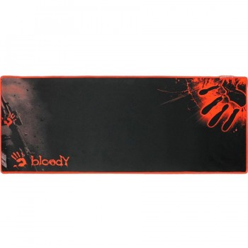 Bloody B-087S SPECTER CLAW Precision Tracking X-Thin Gaming Mouse Pad