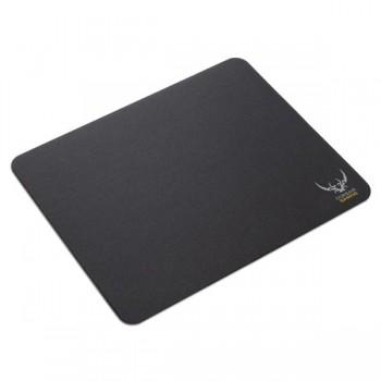 Corsair MM200 Cloth Gaming Mouse Pad - Small