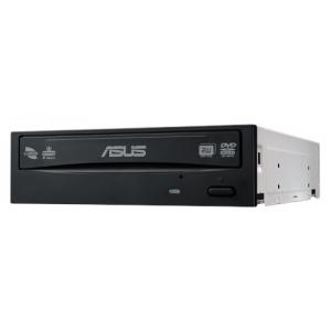 Asus DRW-24D5MT 24X Green DVD-WRITER