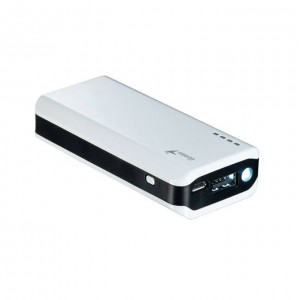 Genius ECO-u622 6000mAh Universal Portable Battery