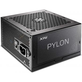 XPG Pylon 550W 80 Plus Bronze Certified