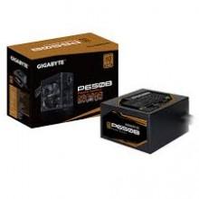Gigabyte P650B 650W 80 PLUS Bronze Certified Power Supply