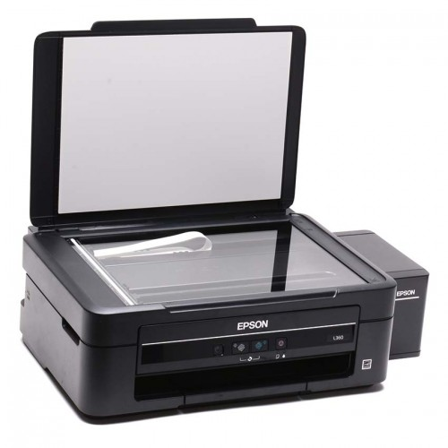 EPSON L360 ALL IN ONE PRINTER