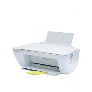 HP Deskjet  2132  3 in 1(PRINTER + SCAN  + COPIER)