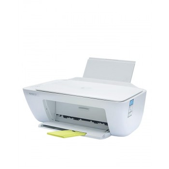 HP Deskjet  2132  3 in 1(PRINTER + SCAN  + COPIER)