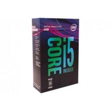 Intel Core i5-9600K Processor, Coffee Lake, LGA 1151