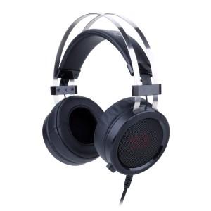 Redragon H901 Gaming Headset