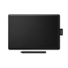 Wacom One-by-wacom Small-CTL-472 Tablet
