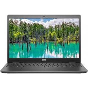 Dell Latitude 3510 Ci3 10th 4GB 1TB 15.6
