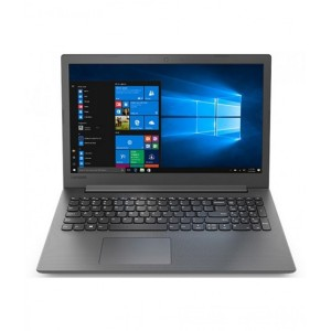 Lenovo Ideapad 130 Laptop - 8th Gen Ci5 4GB 1TB Dos