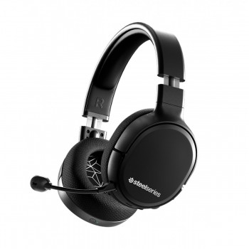 SteelSeries Arctis 1 Wireless 4-in-1 Wireless Gaming Headset
