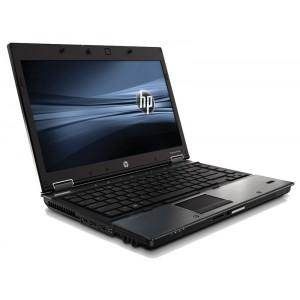 HP EliteBook 8440p Notebook PC - Used