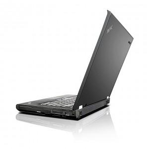 Lenovo ThinkPad T430 Core i5-3210M Used